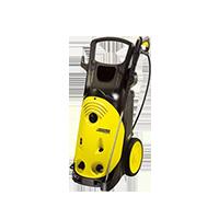 product-img-HD 10/21  380 V