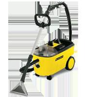 product-img-Extraktor PUZZI 100